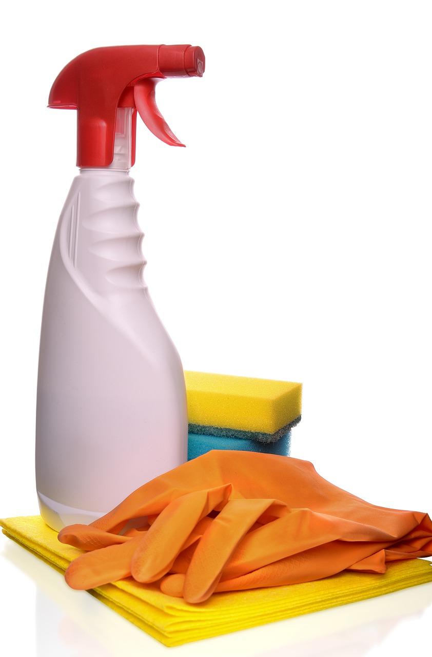 objects, bottle, white