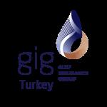 turkey-GIG-02